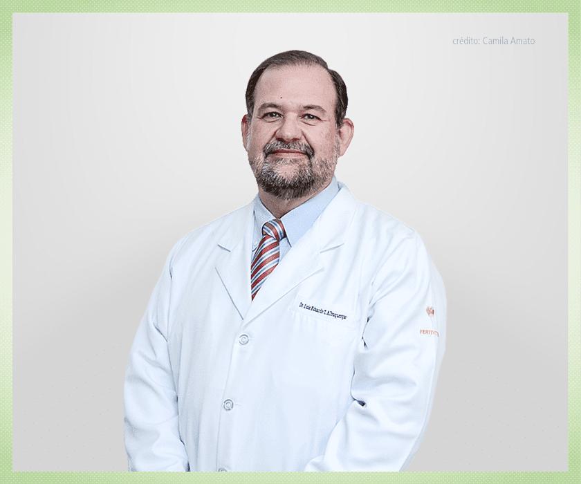 dr-luiz-albuquerque-crc3a9dito-camila_amato