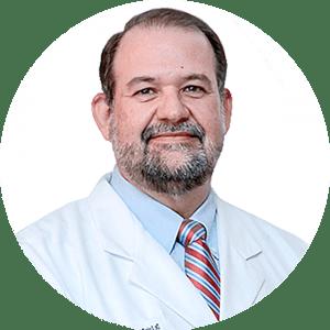 DR. LUIZ EDUARDO T. ALBUQUERQUE