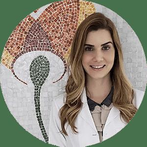Dra. Verônica Florencio Ferraz Torres Duarte