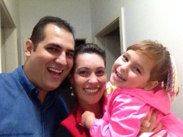 Eduardo, Angélica e Antonella (arquivo-pessoal).