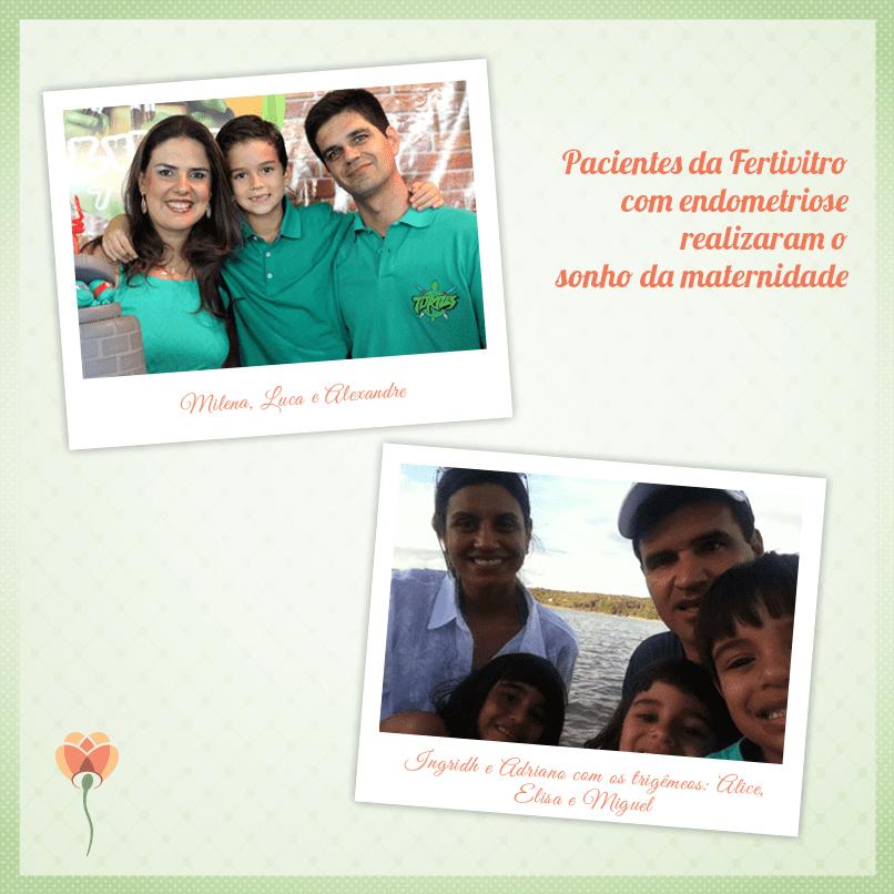 endometriose-duas-familias_finalizado (2)