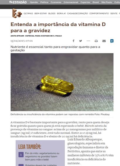ESTADAO-vitamina-D-150217