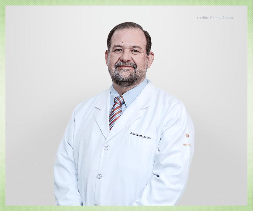 DR_LUIZ_EDUARDO_ALBUQUERQUE-Fertivitro-Credito-Camila-Amato