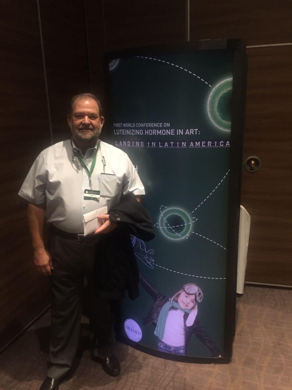 dr-luiz-congresso-mexico-EXCEMED-070417