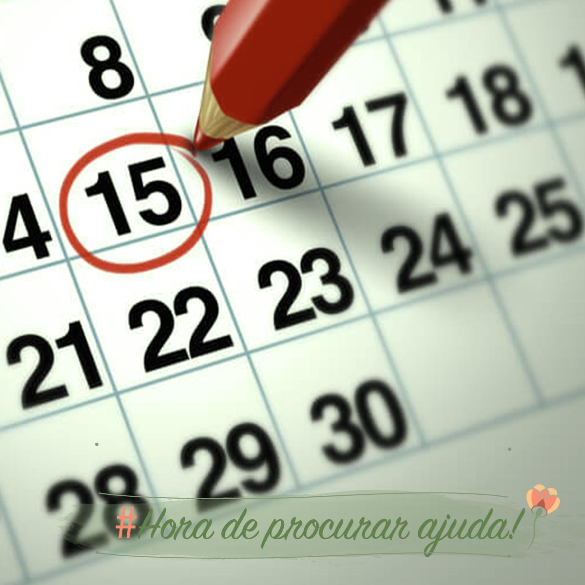 fertivitro_midias-sociais-17-18_procurar-ajuda-17_layout-01