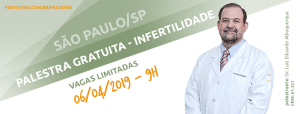 fertivitro_capa-facebook-palestra-14-04