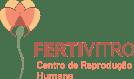 Fertivitro