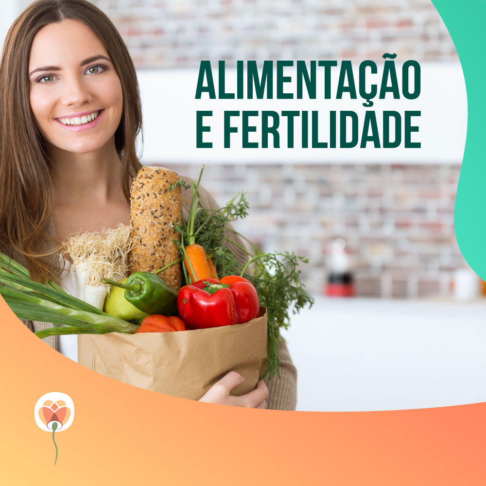 Alimentação e Fertilidade